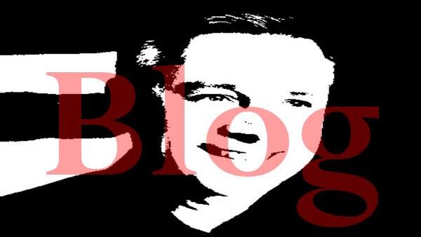 Articoloblog