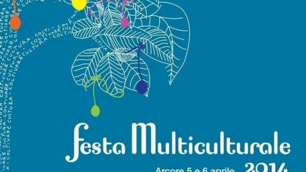 Festa Multiculturale2
