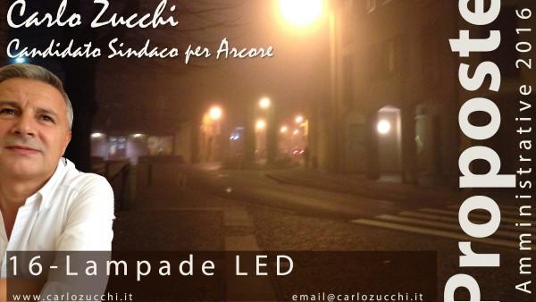 16-Lampade-LED