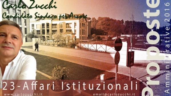 23-Affari-Istituzionali