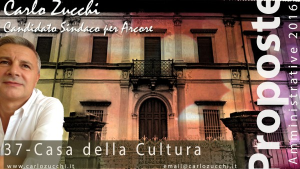 37-Casa-della-Cultura